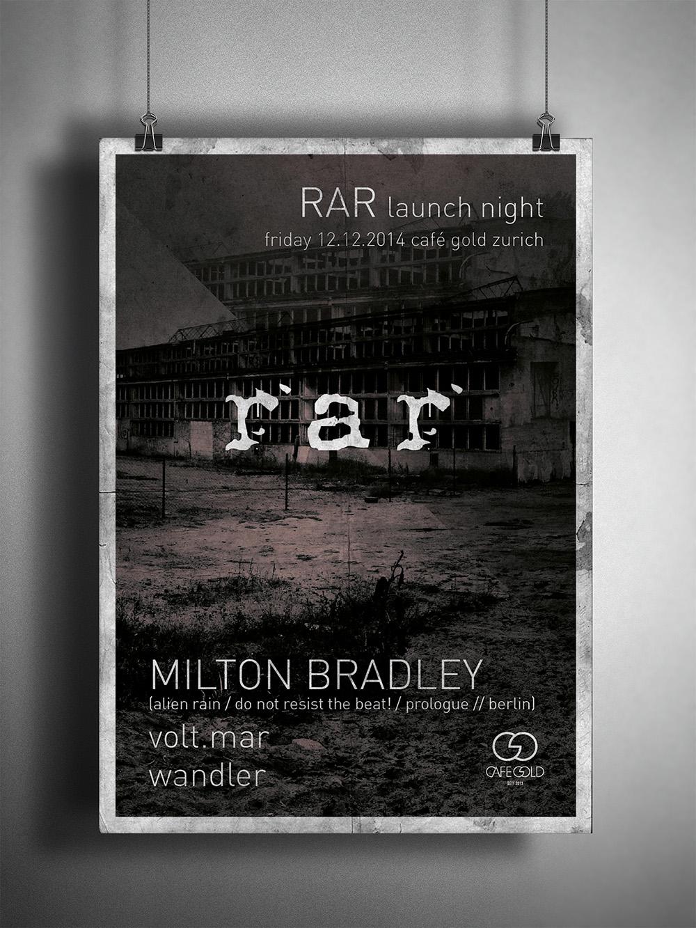 rar-events-branding