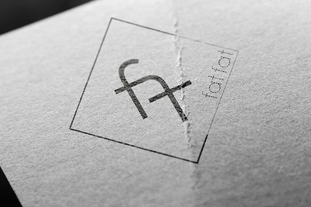 logo-fatfat