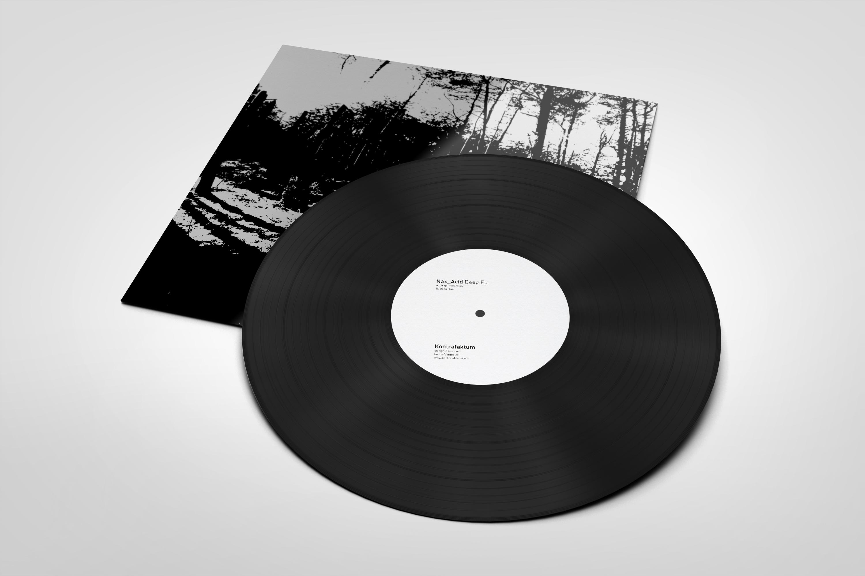 vinyl-cover-design