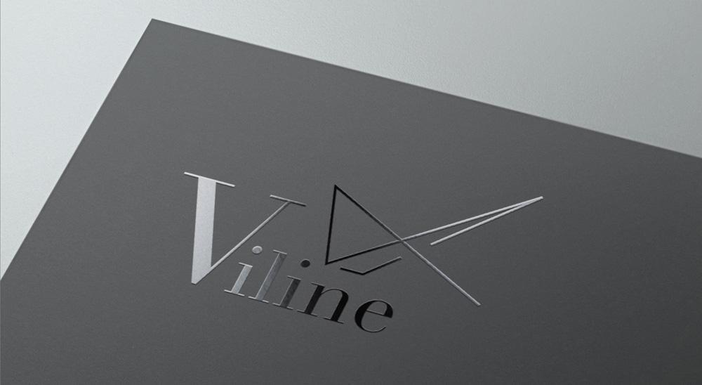 logo-viline