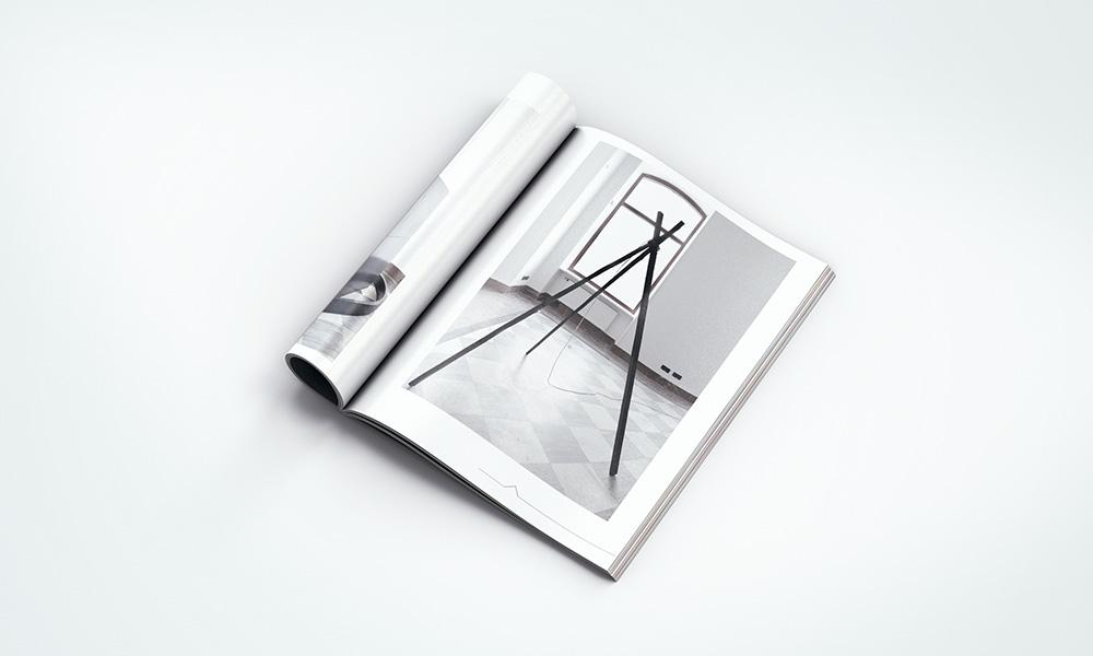 exhibition-catalog